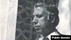 Çary Nurymow Türkmenistanyň sungatda at gazanan işgäri, Türkmenistanyň hem-de SSSR-iň Lenin komsomoly baýraklarynyň laureaty, TSSR-iň Magtymguly adyndaky Döwlet baýragynyň laureaty.