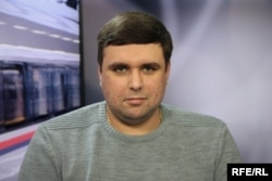 Константин Янкаускас