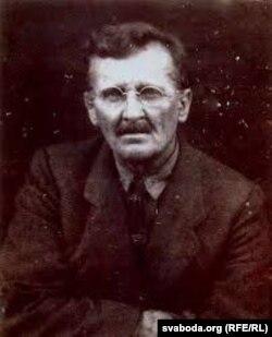 Ян Александровіч