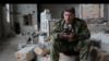 Битва за Донецкий аэропорт
