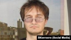 Леонид Запрудин