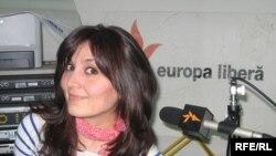 Daniela Guțu