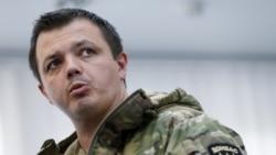 Ваша Свобода | Блокада Донбасу: сутичка з поліцією і можливе відключення електроенергії