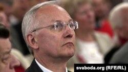 Барыс Сьвятлоў