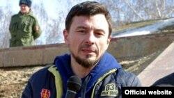 Павел Буткин 2015 елның мартында Казанда коммунистлар митингында чыгыш ясый