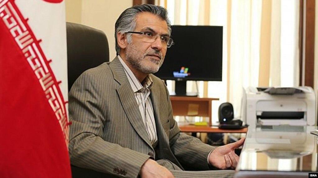 سفیر ایران در افغانستان «تماسهای» جمهوری اسلامی با طالبان را تأیید کرد