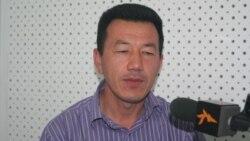 Билим берүү министрин күткөн түйшүктөр