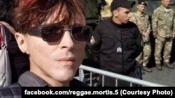 Кирилл Михайлов - об инциденте между российскими и американскими истребителями в Сирии