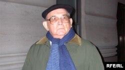 Курт Левін