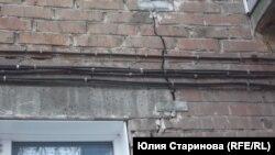 Эти дома начнут ремонтировать через 10 лет