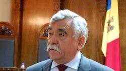 Este modificarea Constituției necesară pentru R. Moldova sau doar pentru campanie electorală a lui Igor Dodon?