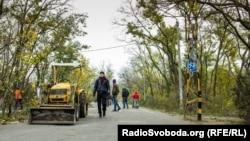У проєкті державного бюджету на 2020 рік передбачено 73,7 мільярда гривень на дорожню інфраструктуру