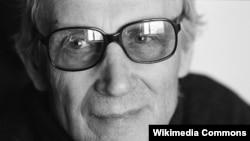 Юрий Мамлеев (1931-2015)
