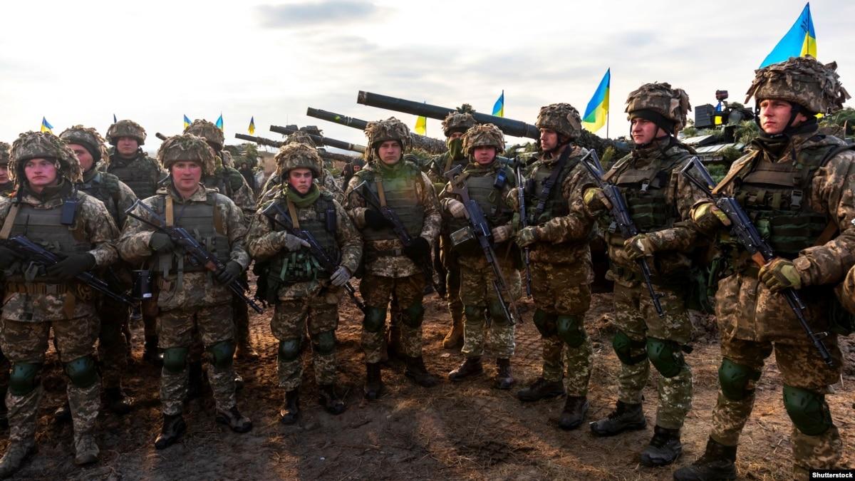 Украина выполняет роль «ледокола истории» на постсоветском пространстве