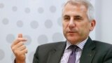 «Россия идет по дороге изоляции от западного мира». Куда ведет высылка дипломатов