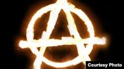 Анонимусы: анархисты? хулиганы? герои?