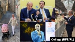 VIDEO Moda și politica - Rareș Bogdan (6)