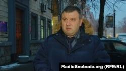 Сергій Гунько
