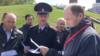 В Казани на агитационном пикете в поддержку Навального задержано пять человек