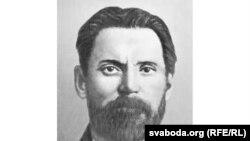 Ядвігін Ш