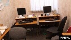 """В марте 2010 офис """"Хартии-97"""" был разгромлен"""