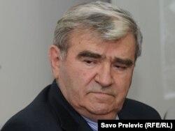 Marko Špadijer