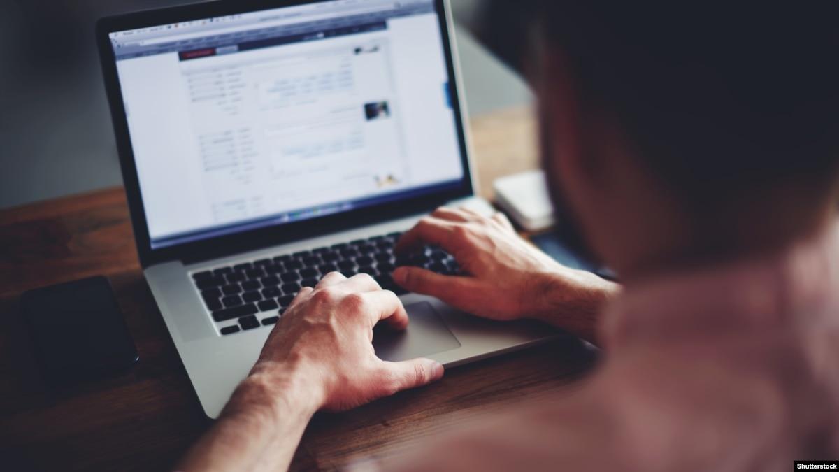 Радио Свобода Daily: Новые правила для Фопов – что изменится для бизнеса