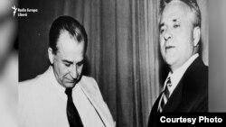 Mircea Druc: Tratatul semnat de Iliescu cu Moscova, o mână întinsă lui Gorbaciov, pentru noi a fost o lovitură de cuțit în spate