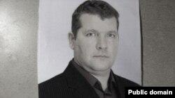 Қазан қаласындағы темір жол техникумының директор орынбасары Павел Дроздов. Ол Қазан қаласындағы полиция бөлімшесінде қайтыс болған.