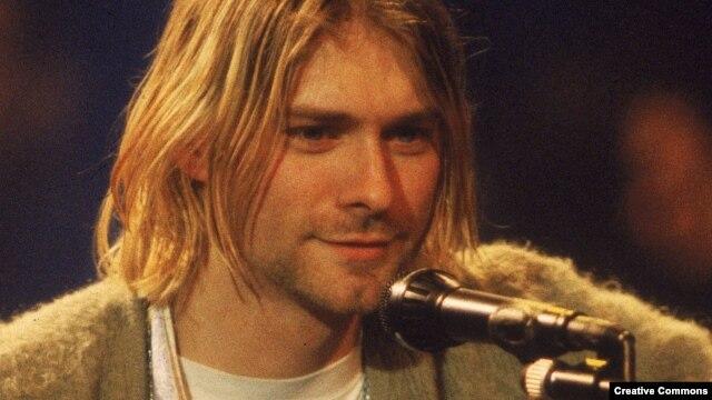 ���� ������. 1993 ���