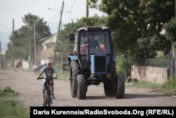 В Джавахети в основном развито сельское хозяйство
