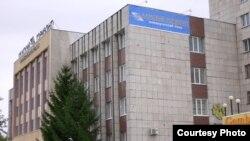Фото: naberezhnye-chelny.gdegorod.ru