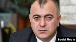 M.Muradlı