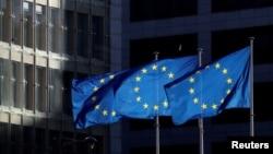 Головна перепона в перемовинах стосується випуску європейських боргових паперів, так званих коронабондів