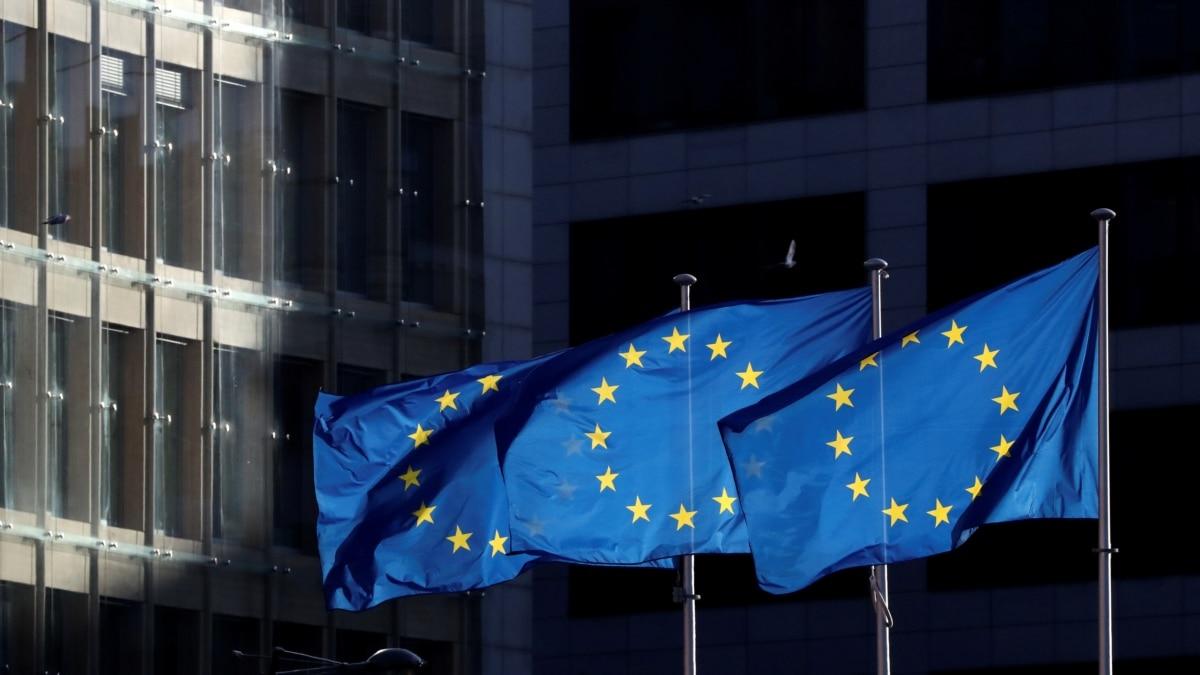 Европарламент планирует призвать до «общего экономического пространства» с постсоветскими странами