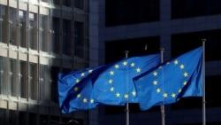 Summit bugetar la Bruxelles
