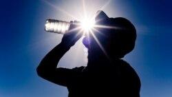 Podgorica: Svaki treći maloljetnik želi da se opija