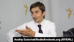 Володимир Котенко