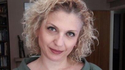 Gjeraqina Tuhina: Kako sam ih porazila