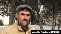 Xalid Rzayev