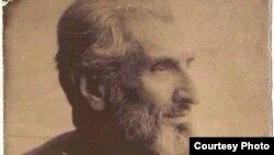 شاعر او ليکوال استاد محمد صديق پسرلی
