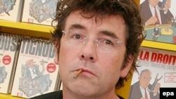 Bernard Verak