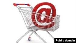 Онлайн-шопинг за рубежом пока очень выгоден для россиян