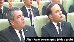 Türkmenistan innowasion tehnologiýalara bagyşlap, halkara ylmy konferensiýa geçirýär