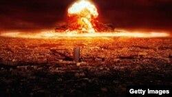 Без пяти минут полночь. Растет ли риск ядерной войны?