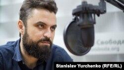 Юрий Мацарский о войне с исламистами после победы под Мосулом