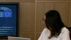 Un interviu la Strasbourg cu șeful Departamentului CE care se ocupă cu aplicarea hotărârilor CEDO.