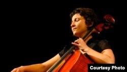 Cilj nam je da imamo stalnu koncertnu ponudu: Belma Alić