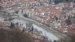 Mišljenja građana Prijepolja