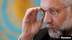 Председатель Национального банка Казахстана Григорий Марченко.